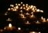(Italiano) Richieste di preghiere della 3^ settimana di marzo 2020