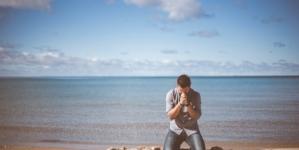 (Italiano) Richieste di Preghiere della 3^ settimana di novembre 2018