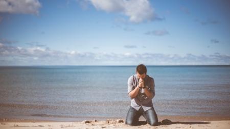 Richieste di Preghiere della 3^ settimana di luglio 2018