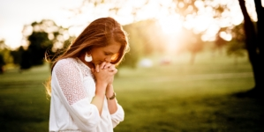 Richieste di preghiere della 1^ settimana di maggio 2019