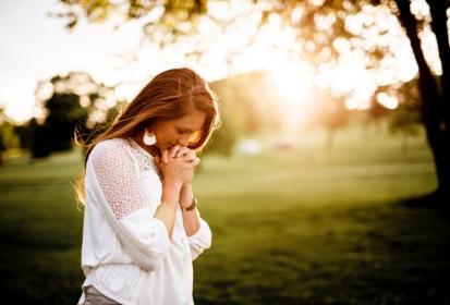 (Italiano) Richieste di preghiere della 1^ settimana di maggio 2019
