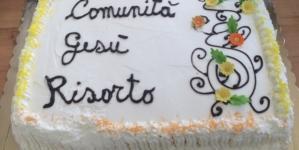 (Italiano) Ritiro Responsabili di Milano, Torino e Brescia – cronaca