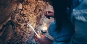 (Italiano) Richieste di Preghiere della 4^ settimana di settembre 2018