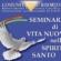 (Italiano) Effusione dello Spirito Santo – Seminari aperti 2019