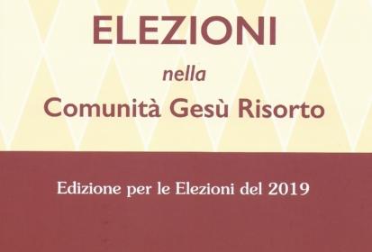 (Italiano) Verso le Elezioni