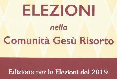 (Italiano) Verso le Elezioni 2