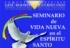 (Italiano) Madrid – Seminario Vita Nuova nello Spirito Santo