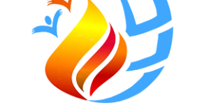 Charis – Pentecoste 2019