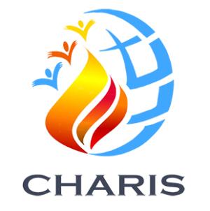 (Italiano) Charis – Pentecoste 2019
