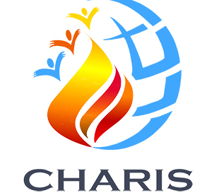 (Italiano) CHARIS: un nuovo ed unico servizio per tutto il Rinnovamento Carismatico Cattolico