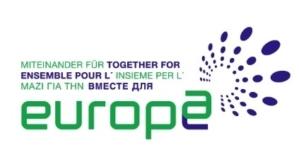 (Italiano) Insieme per l'Europa – vigilia Festa dell'Europa