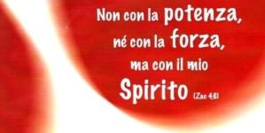 (Italiano) 32° Convegno Internazionale – Il diario