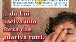 (Italiano) Ritiro Regionale Marche