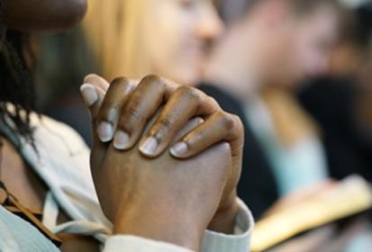 (Italiano) Richieste di preghiere della 3^ settimana di agosto 2019