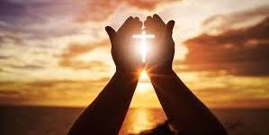 Richieste di preghiere della 2^ settimana di marzo 2020