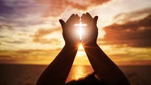 Richieste di preghiere della 4^ settimana di luglio 2019