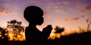 Richieste di preghiere della 1^ settimana di settembre 2019