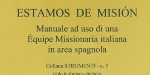 Manuale Missioni in spagnolo