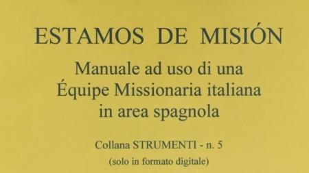 (Italiano) Manuale Missioni in spagnolo
