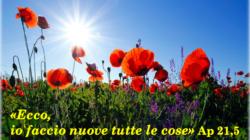 (Italiano) Ritiro Regionale della Calabria