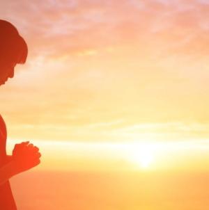 (Italiano) Richieste di preghiere della 4^ settimana di marzo 2020
