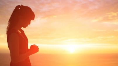 (Italiano) Richieste di preghiere della 3^ settimana di novembre 2019