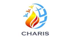 Charis – nominati i referenti della CGR