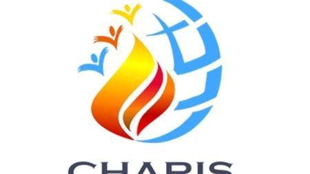 (Italiano) Charis – Campagna di Preghiera