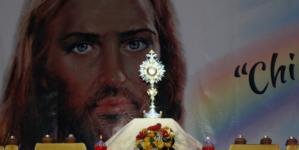 Richieste di preghiere della 4^ settimana di febbraio 2020