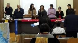 Ritiro Responsabili di Milano,Torino e Brescia – Cronaca