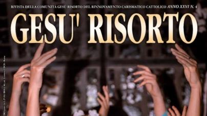 (Italiano) Rivista Dicembre 2019