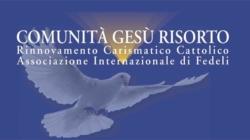 (Italiano) Comitato Internazionale di Servizio