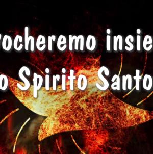 Domenica di Pentecoste 2020