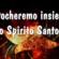 (Italiano) Domenica di Pentecoste 2020