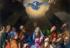 (Italiano) Veglia di Pentecoste