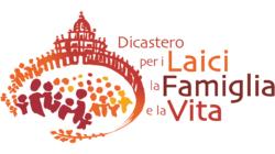 Lettera di benvenuto al CIS del Dicastero per i Laici la Famiglia e la Vita