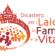 (Italiano) Lettera di benvenuto al CIS del Dicastero per i Laici la Famiglia e la Vita