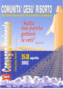 convegno2002