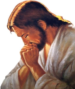 9-jesus-praying-web (1)