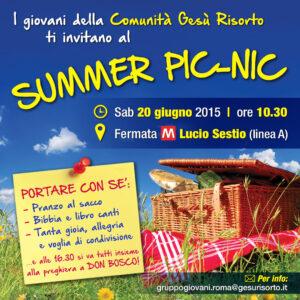 summer_pic_nic