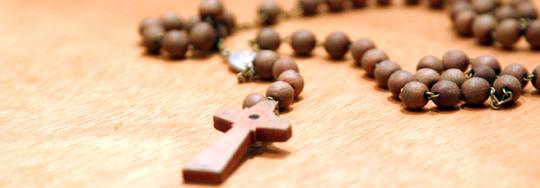 Richieste di preghiere della 4^ settimana di gennaio 2018