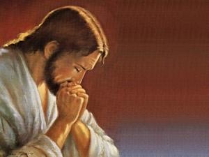 Pregare