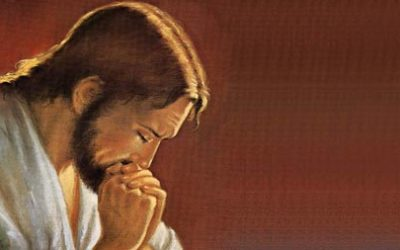 Richieste di preghiere della 3° settimana di settembre 2021