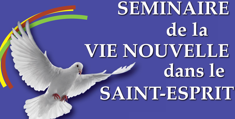 Missione in Camerun dal 18 giugno al 26 giugno 2016