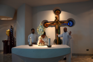 adorazione3