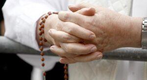 preghiera-grazia-sanpio-20160820094428