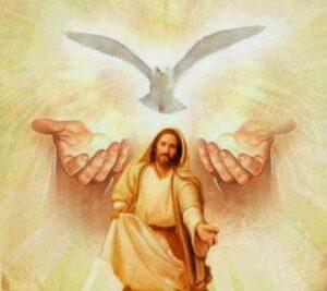 preghiere_guarigione_