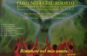 2016-ritiro-interdiocesano-torino-e-milano