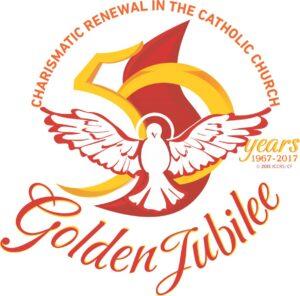 GoldenJubilee2017
