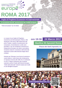 Locandina_2_A3_ROMA_2017_001